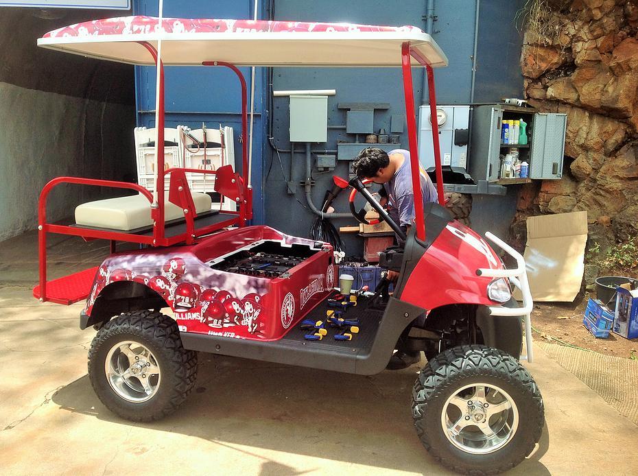 Custom-golf-carts-hawaii-003