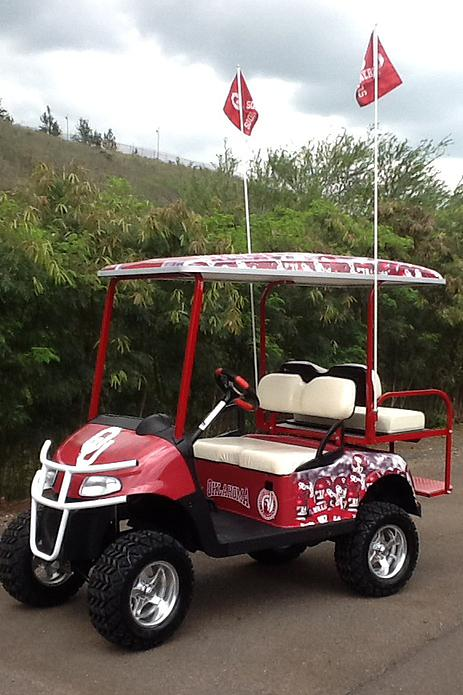Custom-golf-carts-hawaii-004