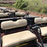 Golf Carts and Rentals Hawaii