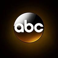 Nohokai_Productions_Past_Clients_ABC