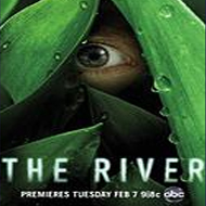 Nohokai_Productions_Past_Clients_ABCS_TheRiver