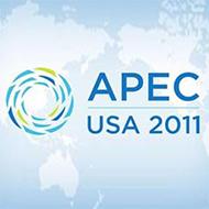 Nohokai_Productions_Past_Clients_APEC_USA