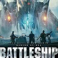 Nohokai_Productions_Past_Clients_BattleShip