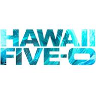 Nohokai_Productions_Past_Clients_HawaiiFiveO