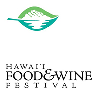 Nohokai_Productions_Past_Clients_Hawaii_Food_Wine_Festival