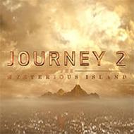Nohokai_Productions_Past_Clients_JourneytotheCenterofTheEarth2