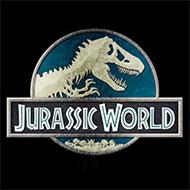 Nohokai_Productions_Past_Clients_JurassicWorld