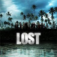 Nohokai_Productions_Past_Clients_LOST