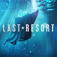 Nohokai_Productions_Past_Clients_LastResort