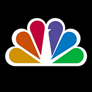 Nohokai_Productions_Past_Clients_NBC