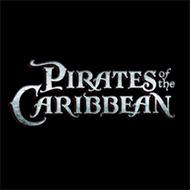 Nohokai_Productions_Past_Clients_PiratesoftheCarribbean