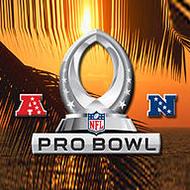Nohokai_Productions_Past_Clients_Pro_Bowl