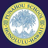 Nohokai_Productions_Past_Clients_Punahou_Schools