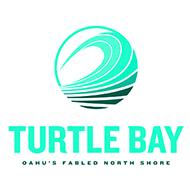 Nohokai_Productions_Past_Clients_TurtleBayResort