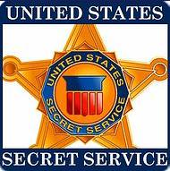 Nohokai_Productions_Past_Clients_UnitedStates_SecretService