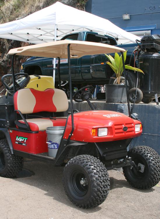 custom_golf_carts_hawaii2