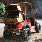 custom_golf_carts_hawaii4