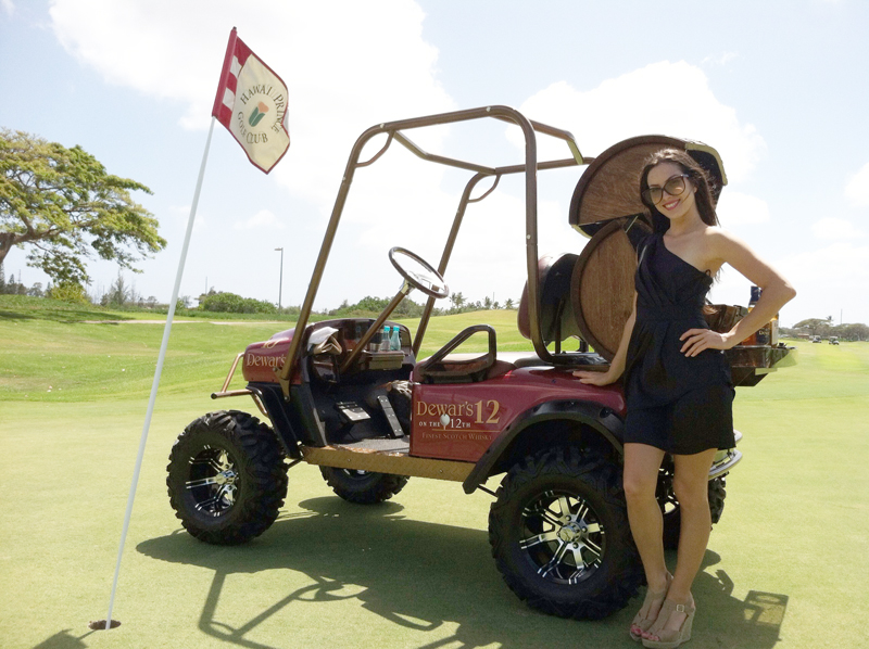 custom_golf_carts_hawaii6