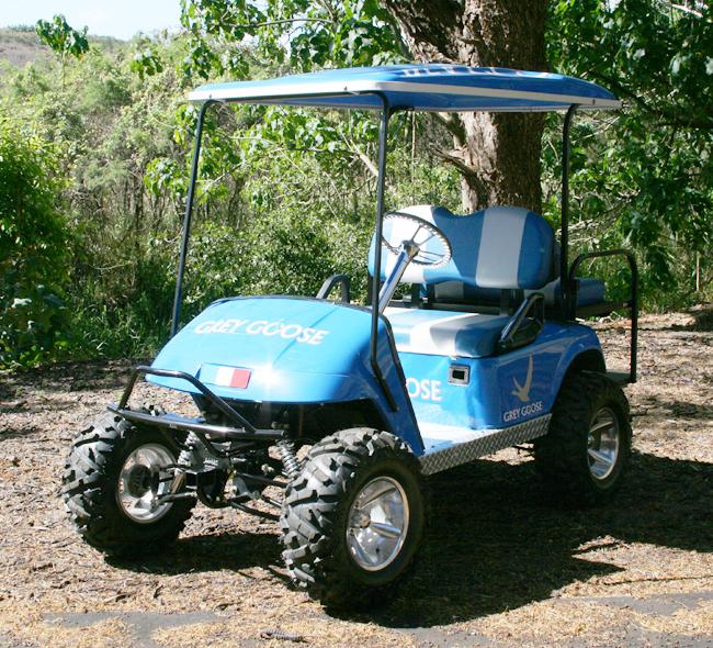 custom_golf_carts_hawaii7