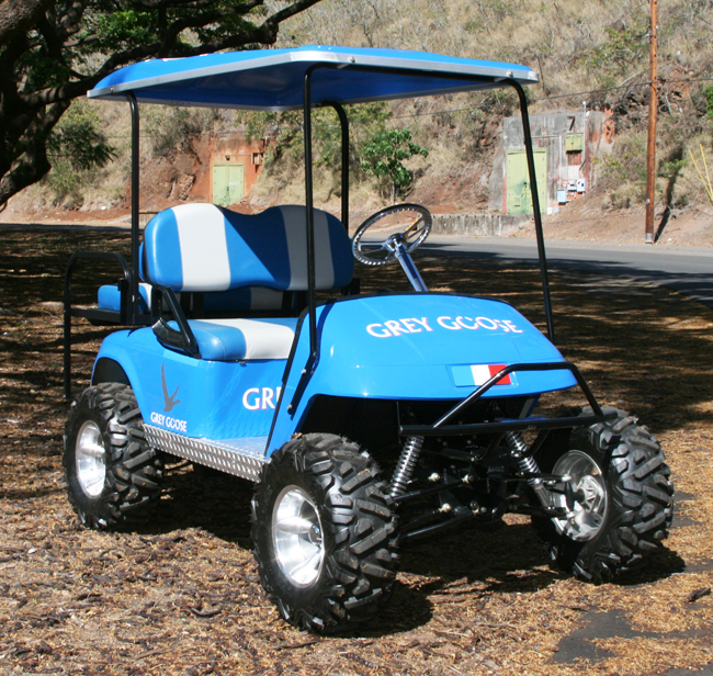 custom_golf_carts_hawaii8
