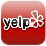Nohokai Production Services Yelp Link